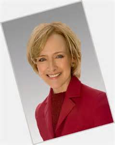 judy woodruff official site  woman crush wednesday wcw