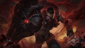Singed, League, Of, Legends, 4k, Hd, Games, Wallpapers
