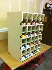 kitchen food storage ideas best 25 canned food storage ideas on pantry storage food storage organization and