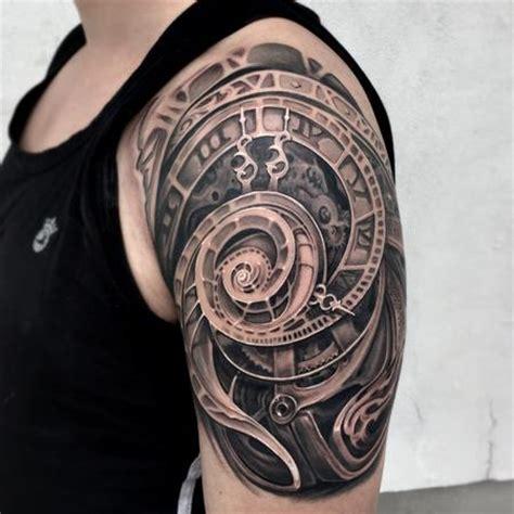 maximilian tattoo tattoos page