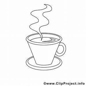 Kaffeetasse Zum Ausmalen : kaffeetasse bild zum ausmalen malvorlage ausmalbild ~ Orissabook.com Haus und Dekorationen