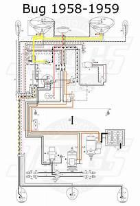 Kia 2700 Wiring Diagrams