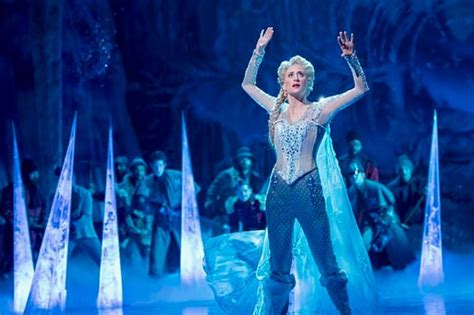 frozen latest news opinion features previews video