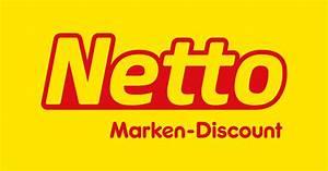 Netto Online De Monster : karriere bei netto ~ Orissabook.com Haus und Dekorationen