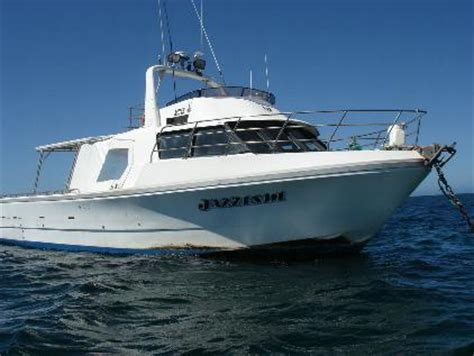 Boats For Sale South Australia by Speed Boats For Sale South Australia