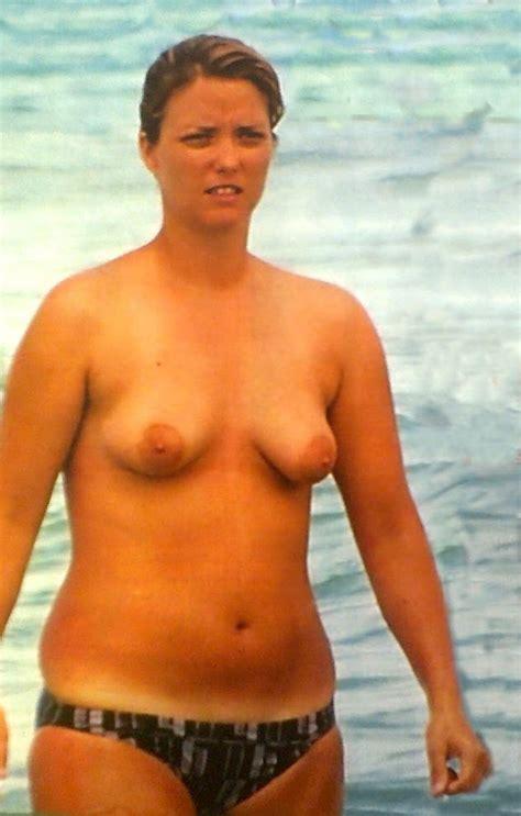 Maria Casado Desnuda My Hotz Pic