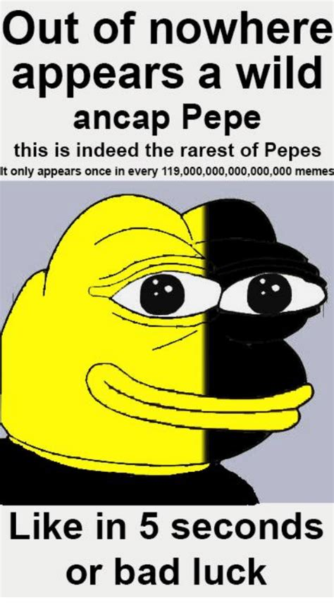 Ancap Memes - funny ancap memes of 2017 on sizzle altright