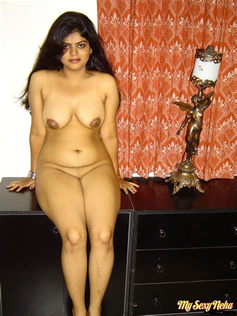 My Sexy Neha Bathing Wet Nude Pictures Xxx Photos Of Nipple Slipping