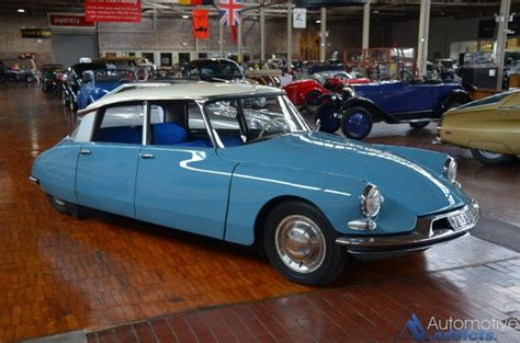 volvo 770 for sale by owner in pictures a visit to the lane motor museum