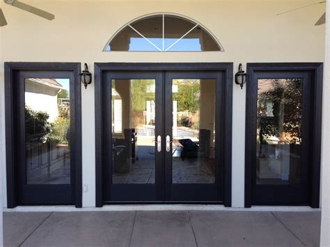 jewson french doors exterior hawk haven