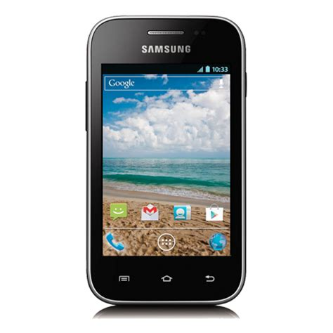 samsung phone support samsung galaxy discover user guide and support bell