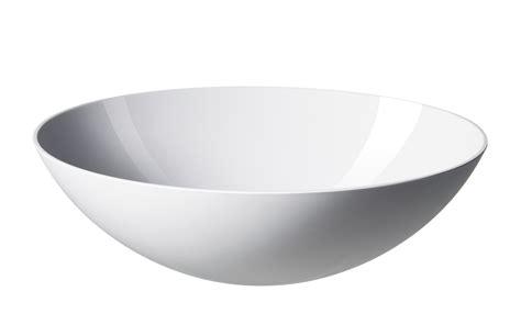 how to design a bathroom white krenit bowl ø28 cm a modern by normann