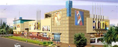 home plans for sale r mall thane shopping malls in mumbai mallsmarket com