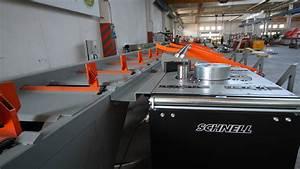 Manual Bending Line Pro    Moldado Barras    Corte E Dobra
