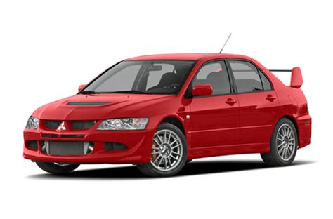 2004 Mitsubishi Lancer Review by 2004 Mitsubishi Lancer Evolution Expert Reviews Specs And
