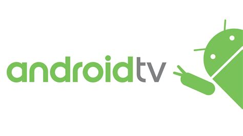 android image don t be upset android tv is dying cast is where