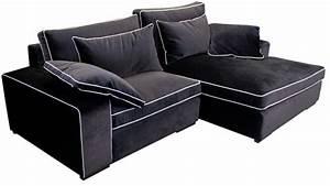 Couch Für Kleine Räume : 1000 bilder zu sofas f r kleine r ume auf pinterest ~ Sanjose-hotels-ca.com Haus und Dekorationen