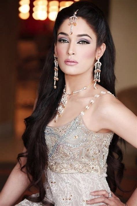 easy  gorgeous hairstyles  walima function
