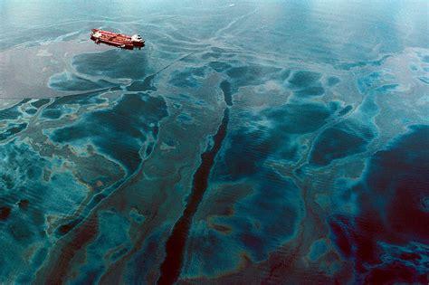 der bedrohte ozean 171 world review