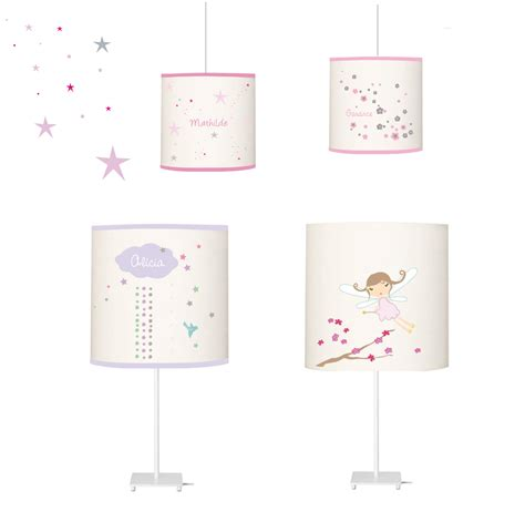 luminaire chambre bebe fille luminaire chambre bebe fille 28 images suspension