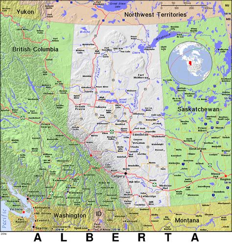 ab alberta public domain maps  pat   open