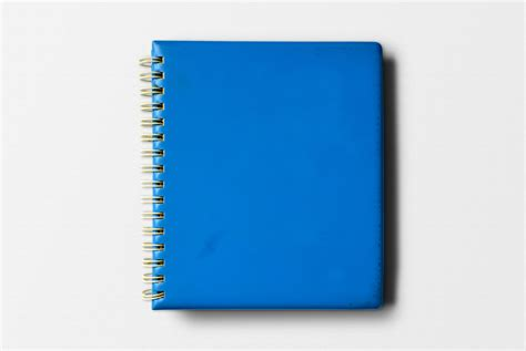 images retro plastic spiral  blue brand