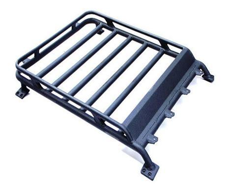 porta pacchi per auto portapacchi alluminio suzuki jimny www ramingo4x4 it