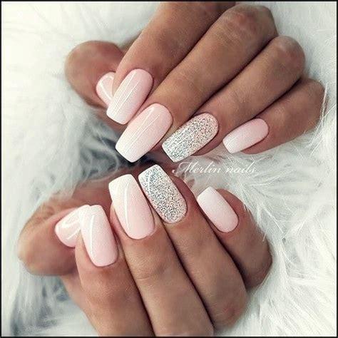 coole sommer nagel designs fuer  nageldesign