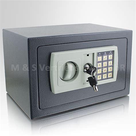 elektronischer tresor bedienungsanleitung elektronischer tresor bedienungsanleitung elektronischer safe tresor laptopsafe m digitalem