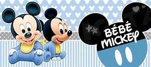 Star Shower Motion Pas Cher : anniversaire bebe mickey gosupsneek ~ Dailycaller-alerts.com Idées de Décoration
