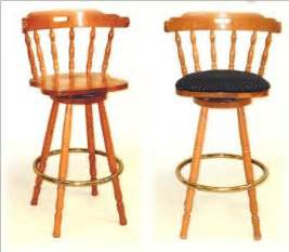 swivel bar stools with back and arms search
