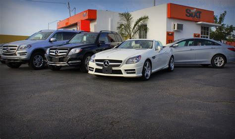 Car Rental Fort Lauderdale by Sixt Usa On Quot See Our Fort Lauderdale Airport