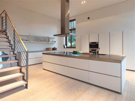 cuisine bulthaup b1 bulthaup mobilier intérieurs