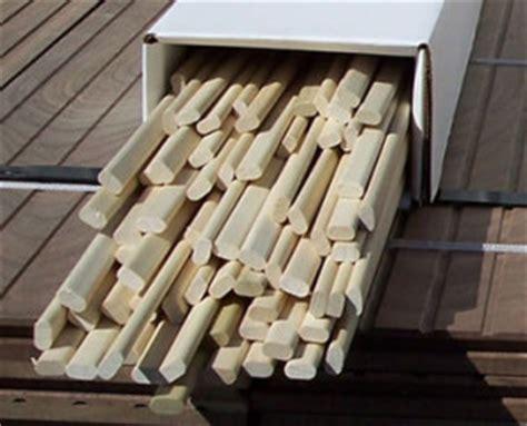 hardwood flooring spline slip tongue what is slip tongue log power