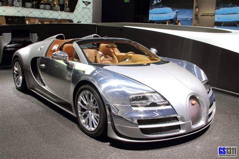 The Most Expensive Bugatti by Unique The Most Expensive Bugatti Concept Cool Cars