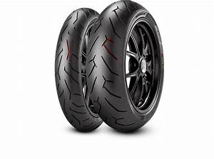 Diablo Rosso 2 : diablo rosso 2 motorcycle tyre pirelli ~ Kayakingforconservation.com Haus und Dekorationen