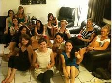 Ottawa City Girlwomens social group Ottawa, ON Meetup