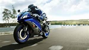 Concessionnaire Yamaha Marseille : concessionnaire yamaha moto racing 113 vitrolles moto scooter marseille occasion moto ~ Medecine-chirurgie-esthetiques.com Avis de Voitures