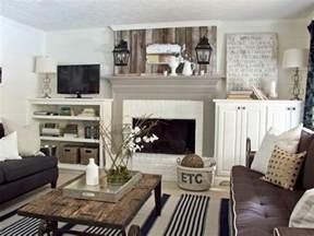 Hgtv Livingroom Photo Page Hgtv