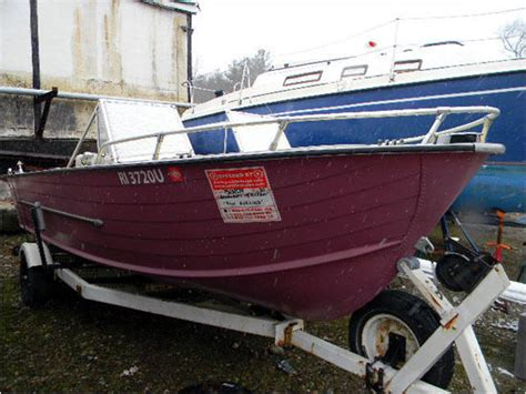 Starcraft Boats Dealer Cost by Starcraft 18 1970 Ys130139 1970 For Sale For 50