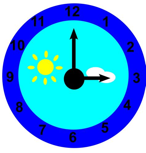 clock clipart png clipart clock is pointing at three o clock