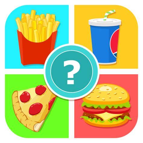 amazoncom  guess  food whats  food brand