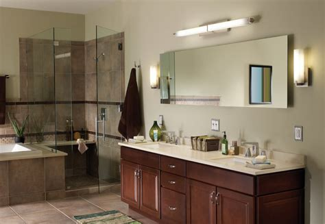 light  bathroom lighting ideas tips ylighting