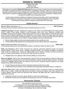houston outplacement premier resume writing 28 images