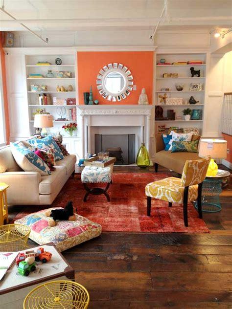Home Goods Summer Decor 2012  Popsugar Home