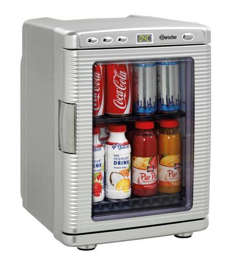 mini frigo pour chambre achat mini réfrigérateur ventilé 20 l bartscher mini