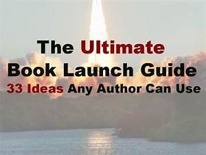 8 best Book Signing Event ideas images on Pinterest | Book ...