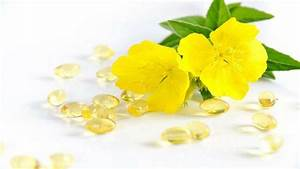 10 Home remedies for rheumatoid arthritis pain  Rheumatoid Arthritis Evening Primrose