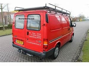 Ford Transit 2 5d Fiche Technique : ford transit 284 2440 ft80s 1998 box type delivery van photo and specs ~ Medecine-chirurgie-esthetiques.com Avis de Voitures
