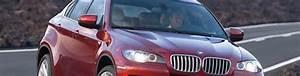 Import Auto Lyon : mandataire auto import auto voiture neuve occasion meilleur prix paris marseille lyon toulouse ~ Gottalentnigeria.com Avis de Voitures